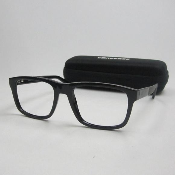 87a6f2a35d48 A X Armani Exchange Other - Armani Exchange AX3025 Men s Eyeglasses STI542